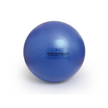 SISSEL Securemax Professional Gymnastikball eisblau