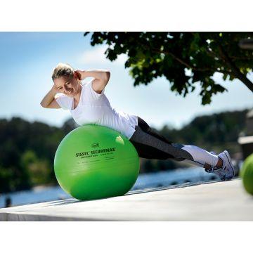 SISSEL Securemax Gymnastikball