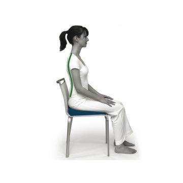 SISSEL Sit Special 2 in 1 Sitzkeil