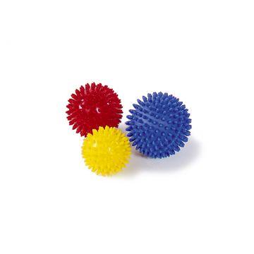 SISSEL® Spiky-Ball 2er Set