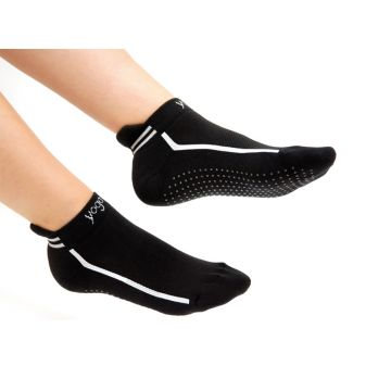 Yoga Socks / Yoga Socken