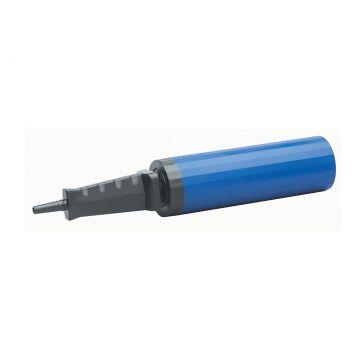 SISSEL Mini-Pumpe für Gymnastikbälle