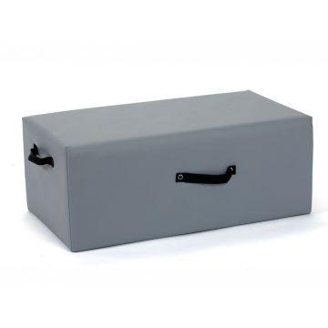 Allegro 2 Sitting Box