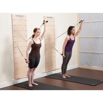 Pilates Springboard