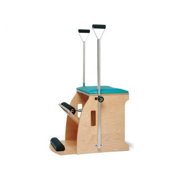 Pilates Wunda Chair - Griffe