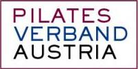 Pilates Verband Austria
